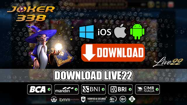 DOWNLOAD-LIVE22