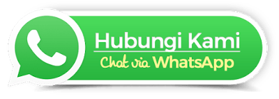 Whatsapp Agen Live22 Indonesia